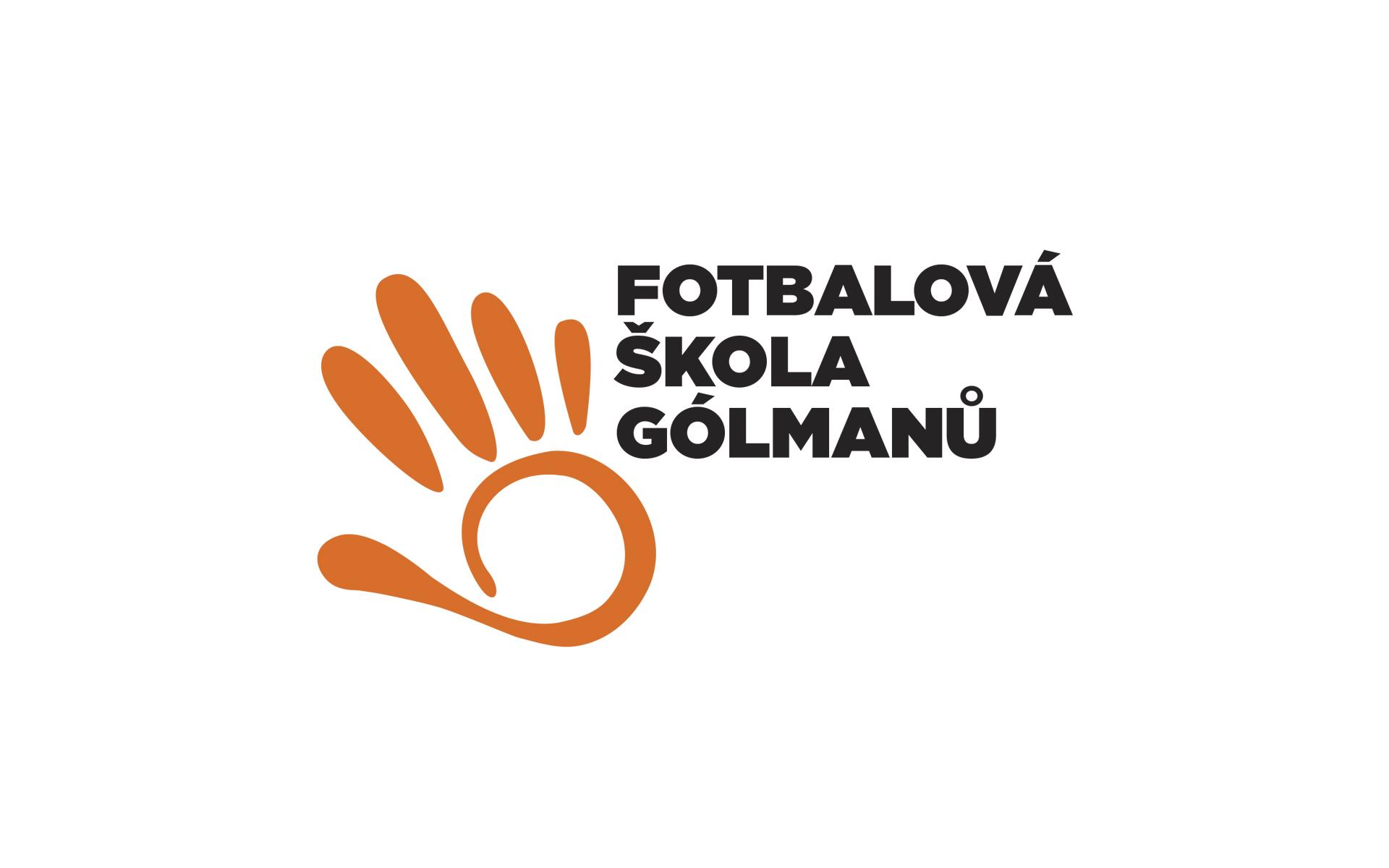Fotbalova_skola