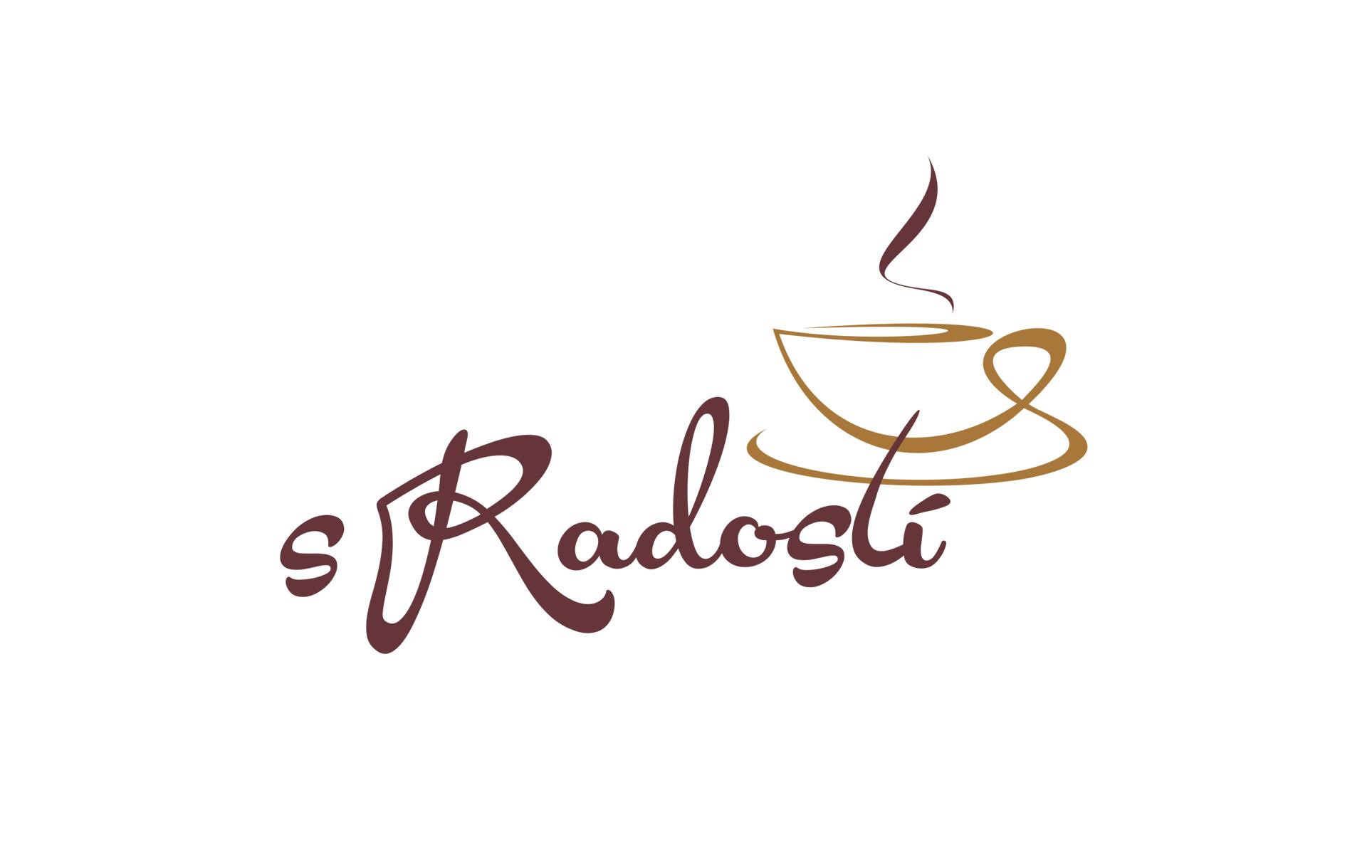 S_Radosti