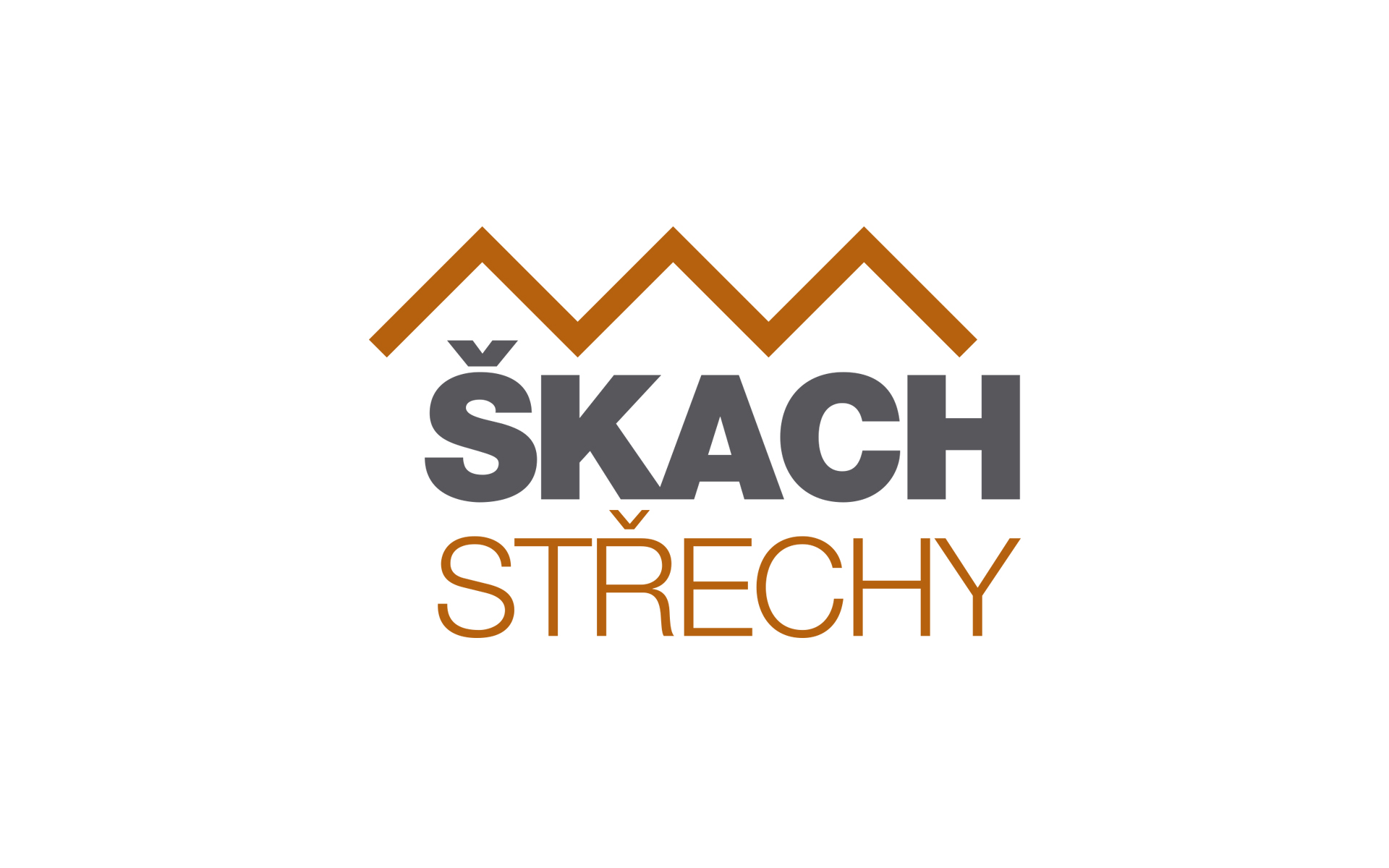 Skach_strechy