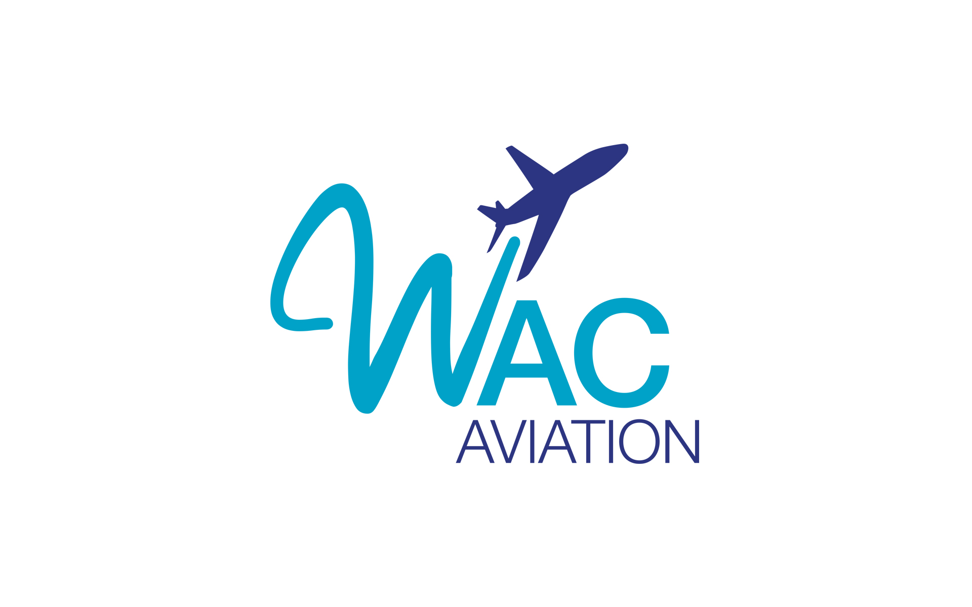 WAC_Aviation