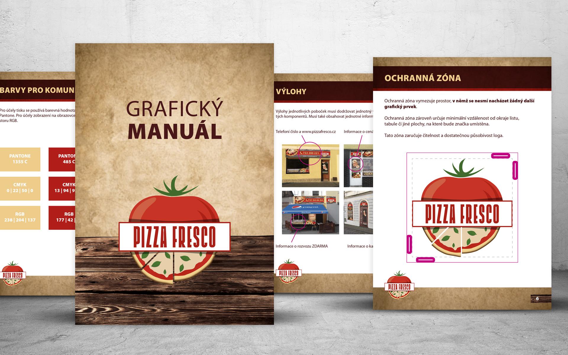 Fresco_manual