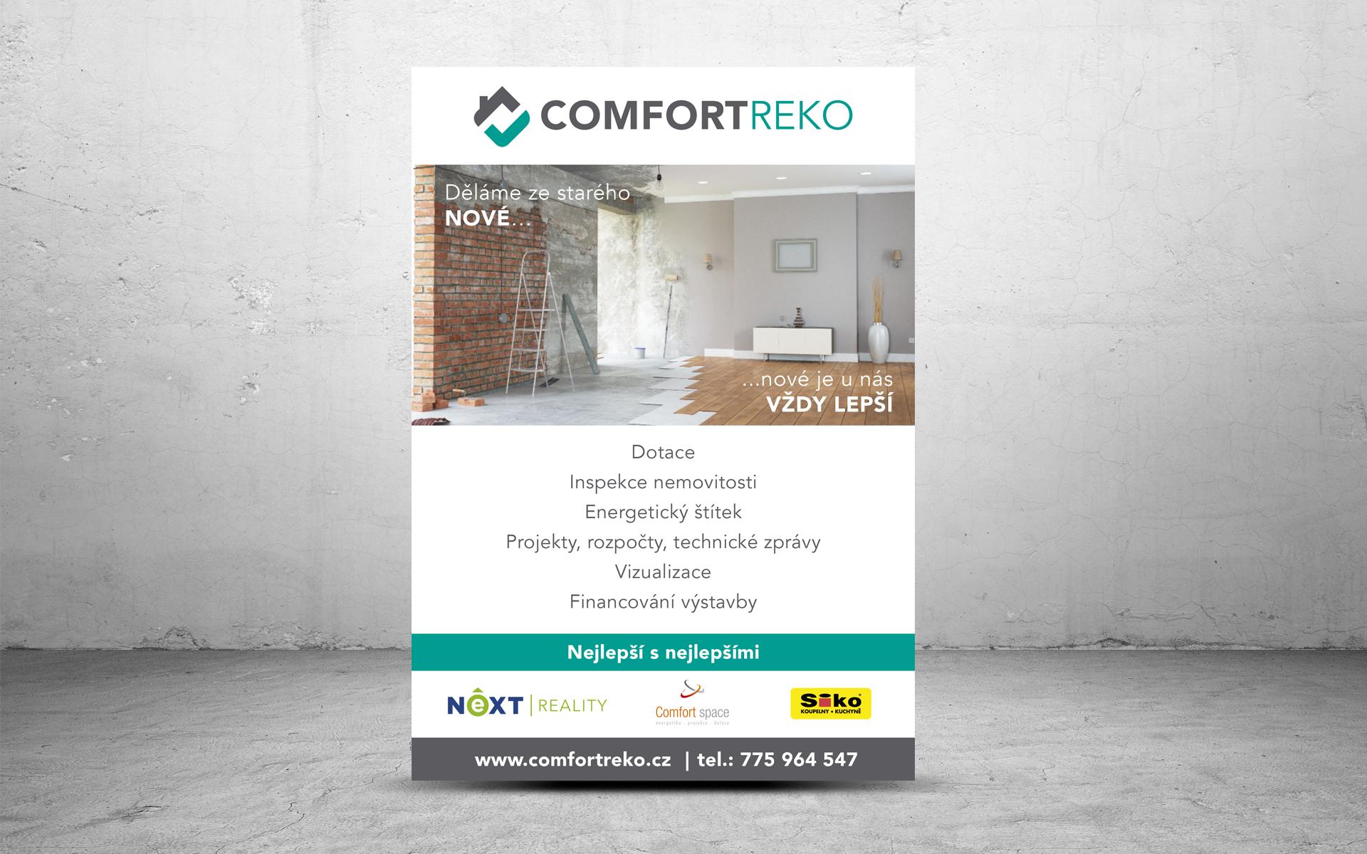 Next_Comfortreko
