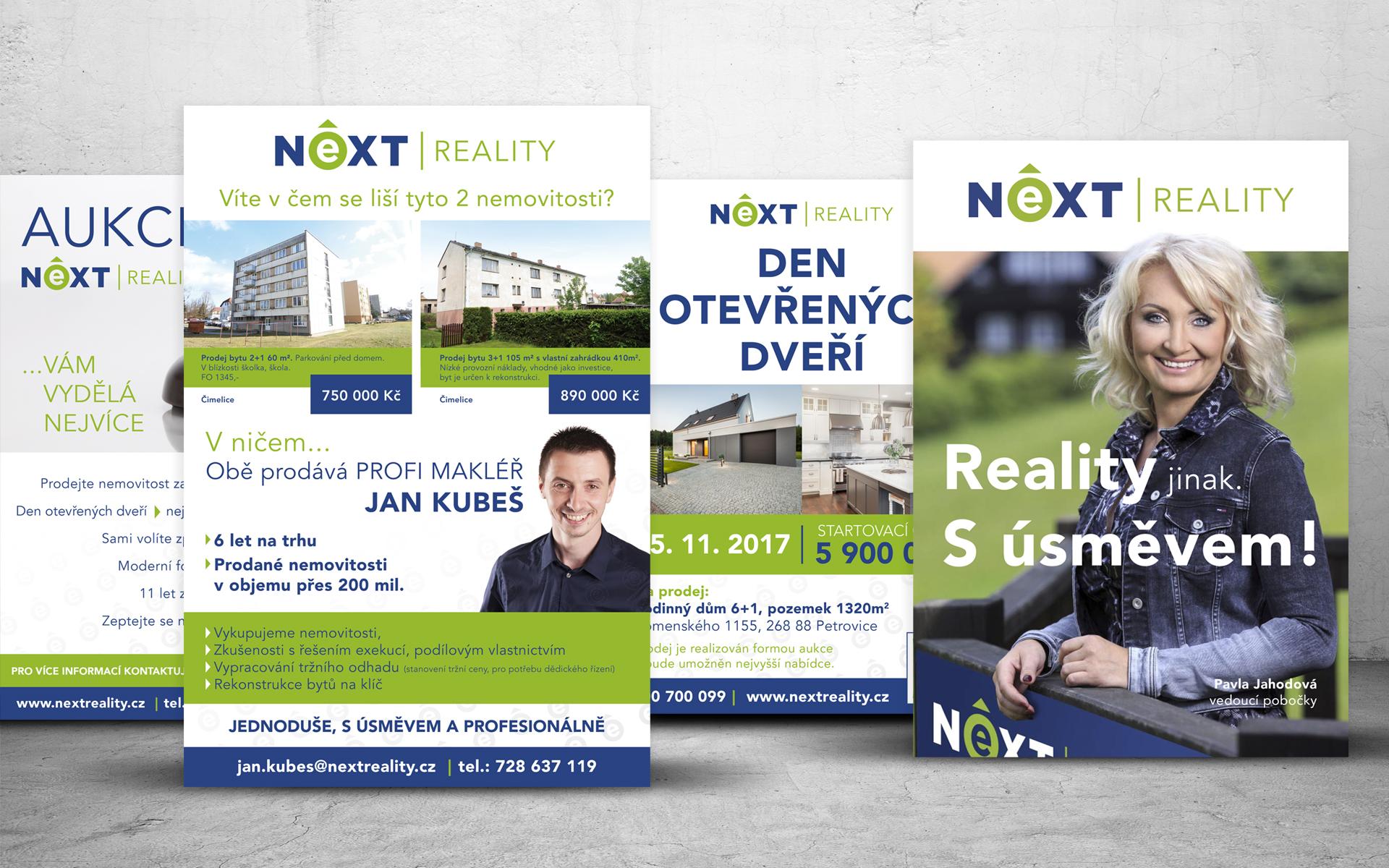 Next_tiskoviny