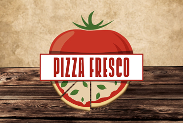 Pizza Fresco